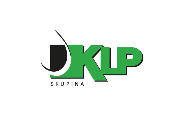 KLP d.o.o.