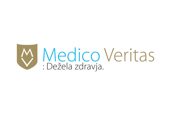 Medico Veritas