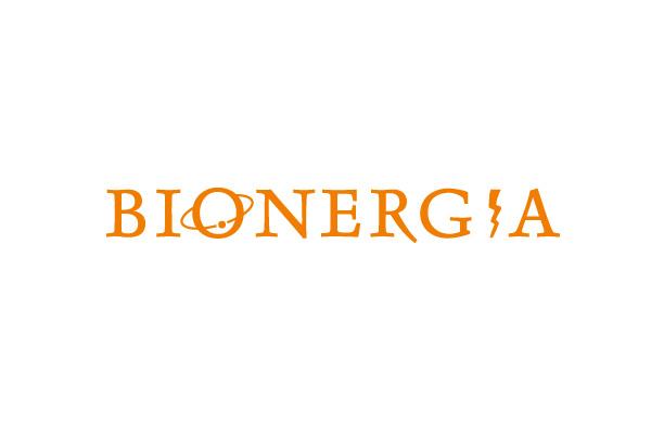 Bionergija