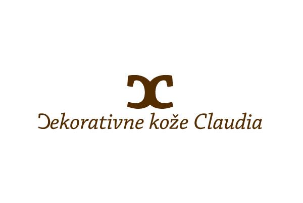 Claudia trade