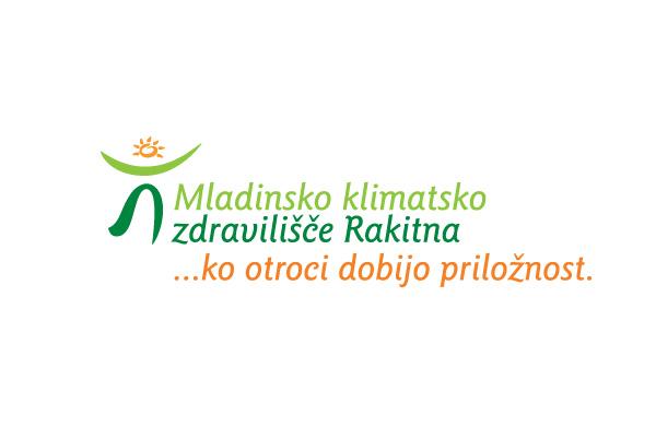 RakitnaMKZ