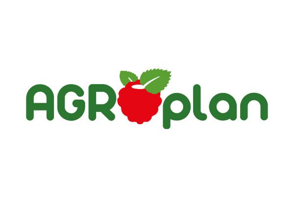 Agroplan